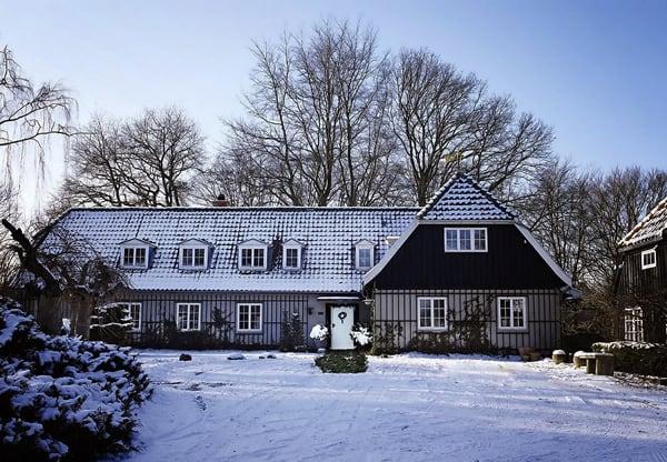 Nordsjælland House-12-1 Kindesign