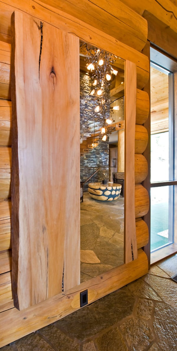 Okanagan Log Home-Sticks and Stones Design Group-03-1 Kindesign