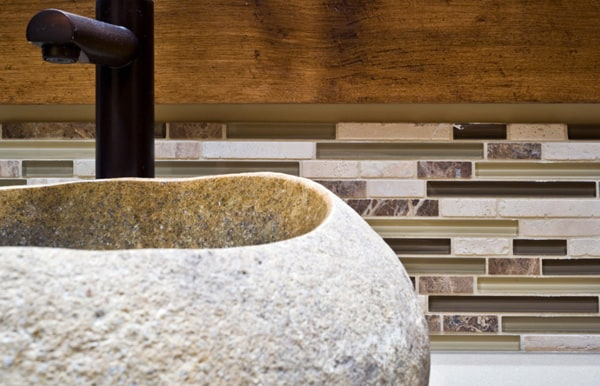 Okanagan Log Home-Sticks and Stones Design Group-19-1 Kindesign
