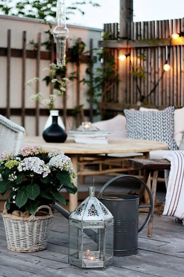 Outdoor Patio String Lights-05-1 Kindesign