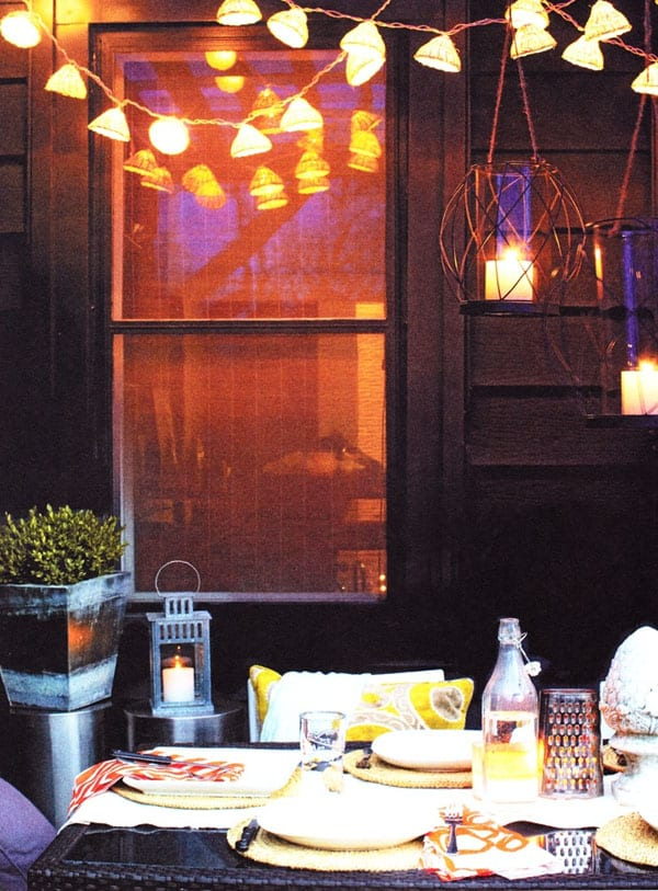 Outdoor Patio String Lights-06-1 Kindesign