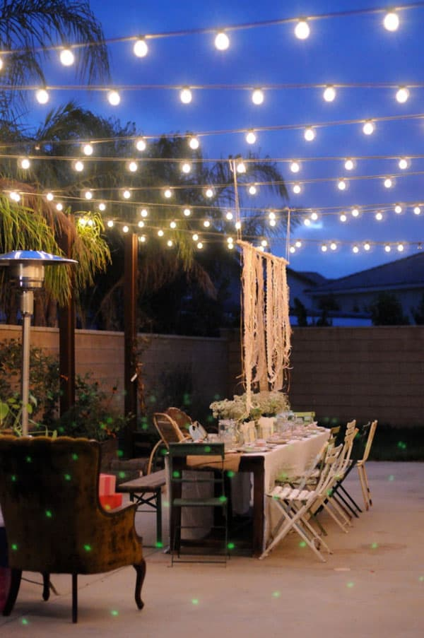 Outdoor Patio String Lights-08-1 Kindesign