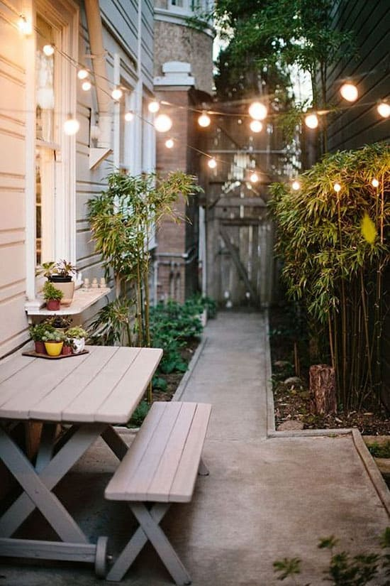 Outdoor Patio String Lights-10-1 Kindesign
