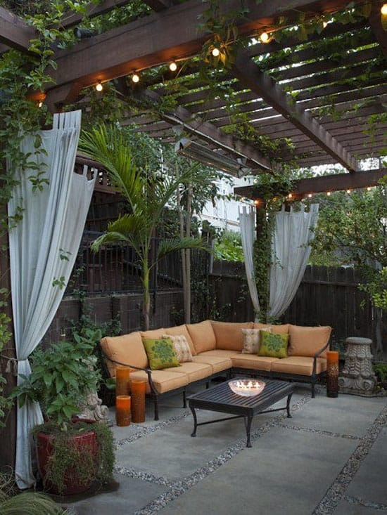 Outdoor Patio String Lights-12-1 Kindesign