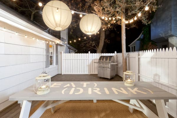 Outdoor Patio String Lights-14-1 Kindesign