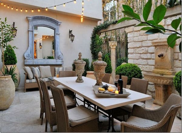 Outdoor Patio String Lights-23-1 Kindesign
