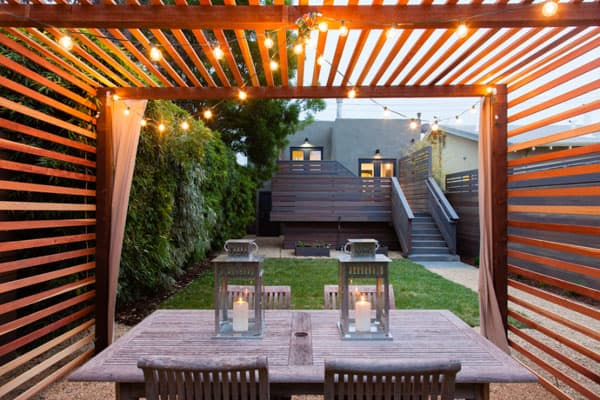 Outdoor Patio String Lights-29-1 Kindesign