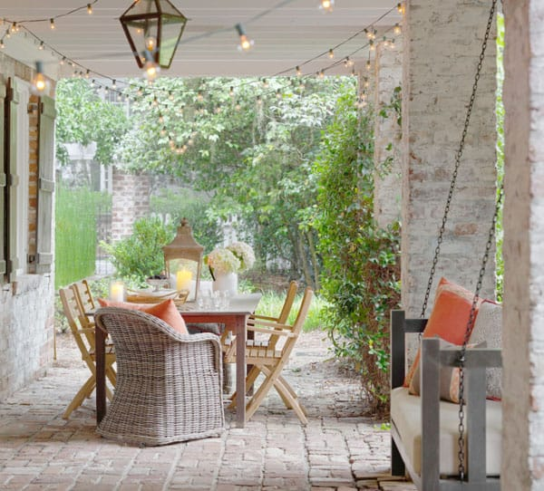 Outdoor Patio String Lights-37-1 Kindesign