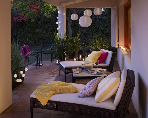 Outdoor Patio String Lights-39-1 Kindesign