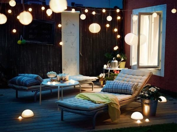 Outdoor Patio String Lights-43-1 Kindesign