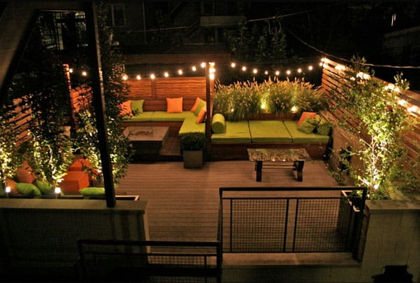 Outdoor Patio String Lights-48-1 Kindesign