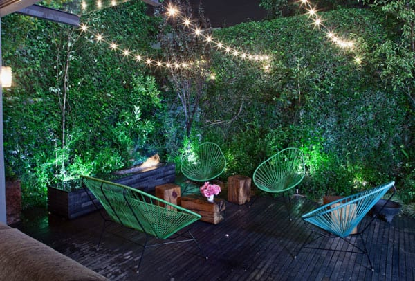 Outdoor Patio String Lights-50-1 Kindesign