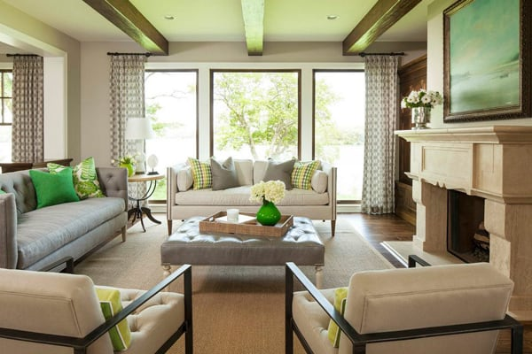 Palmer Pointe Road Residence-Martha O'Hara Interiors-02-1 Kindesign