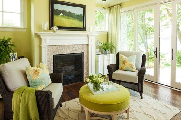 Palmer Pointe Road Residence-Martha O'Hara Interiors-03-1 Kindesign