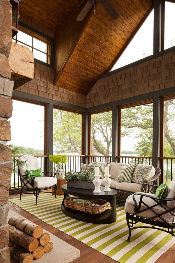 Palmer Pointe Road Residence-Martha O'Hara Interiors-04-1 Kindesign