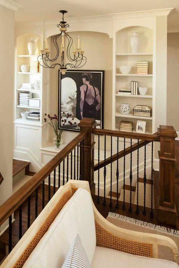 Palmer Pointe Road Residence-Martha O'Hara Interiors-05-1 Kindesign