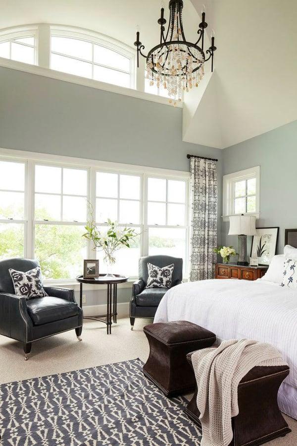 Palmer Pointe Road Residence-Martha O'Hara Interiors-06-1 Kindesign
