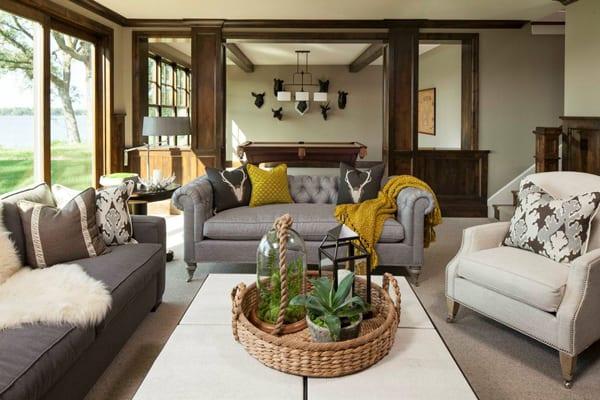 Palmer Pointe Road Residence-Martha O'Hara Interiors-07-1 Kindesign