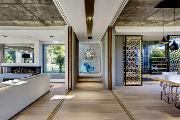 Pearl Valley 276-Antoni Associates-02-1 Kindesign
