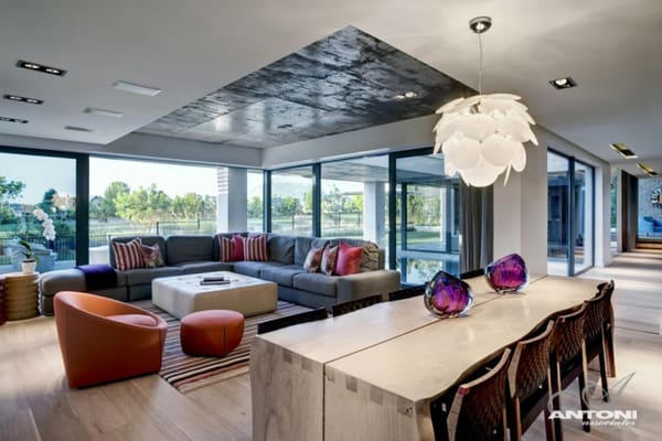 Pearl Valley 276-Antoni Associates-07-1 Kindesign