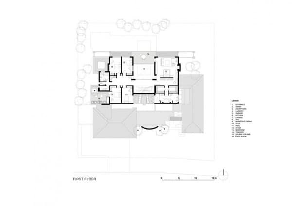 Pearl Valley 276-Antoni Associates-15-1 Kindesign