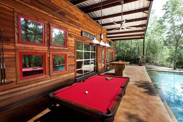 Rustic Modern Residence- Wright-Built-09-1 Kindesign