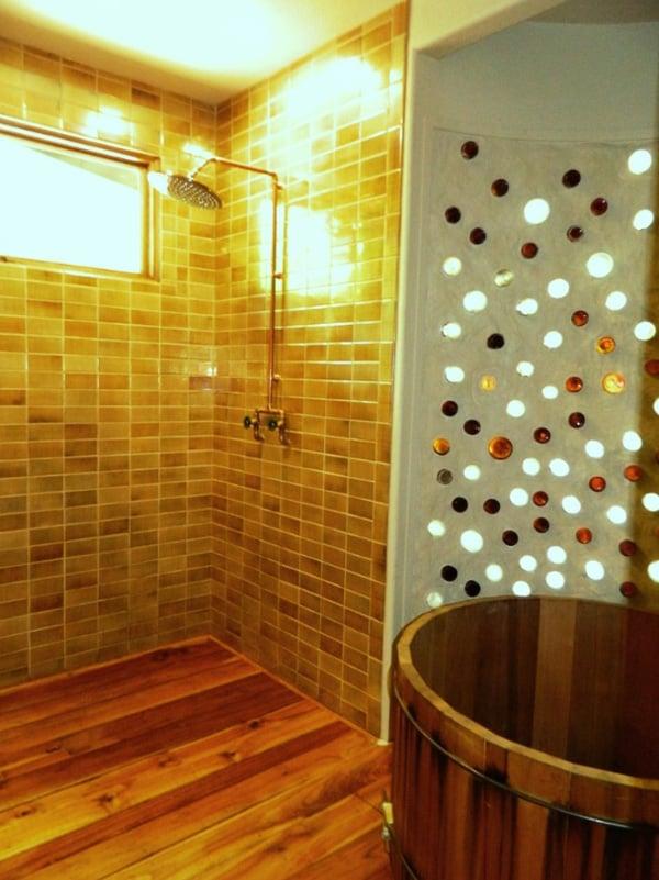 Rustic Modern Residence- Wright-Built-17-1 Kindesign