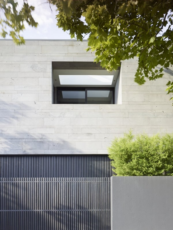 Seacombe Grove House-B.E Architecture-05-1 Kindesign