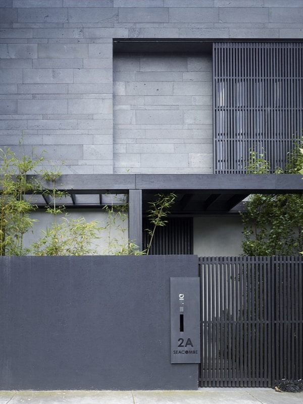 Seacombe Grove House-B.E Architecture-09-1 Kindesign