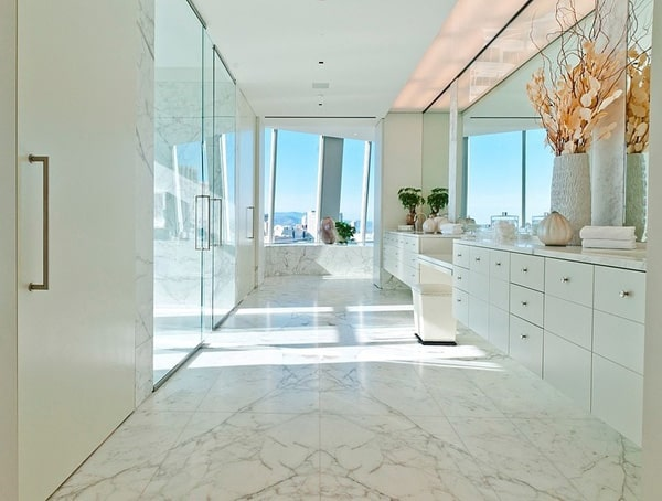 St Regis Penthouse-Arthur McLaughlin & Associates-14-1 Kindesign