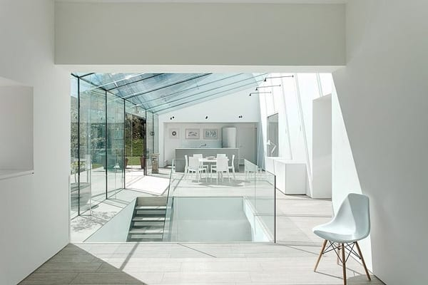 The Glass House-AR Design Studio-07-1 Kindesign