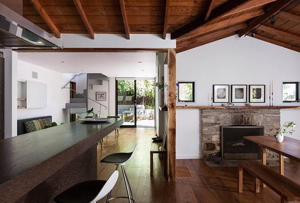 The Shack-Feldman Architecture-04-1 Kindesign
