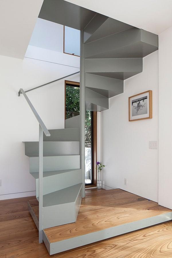The Shack-Feldman Architecture-16-1 Kindesign