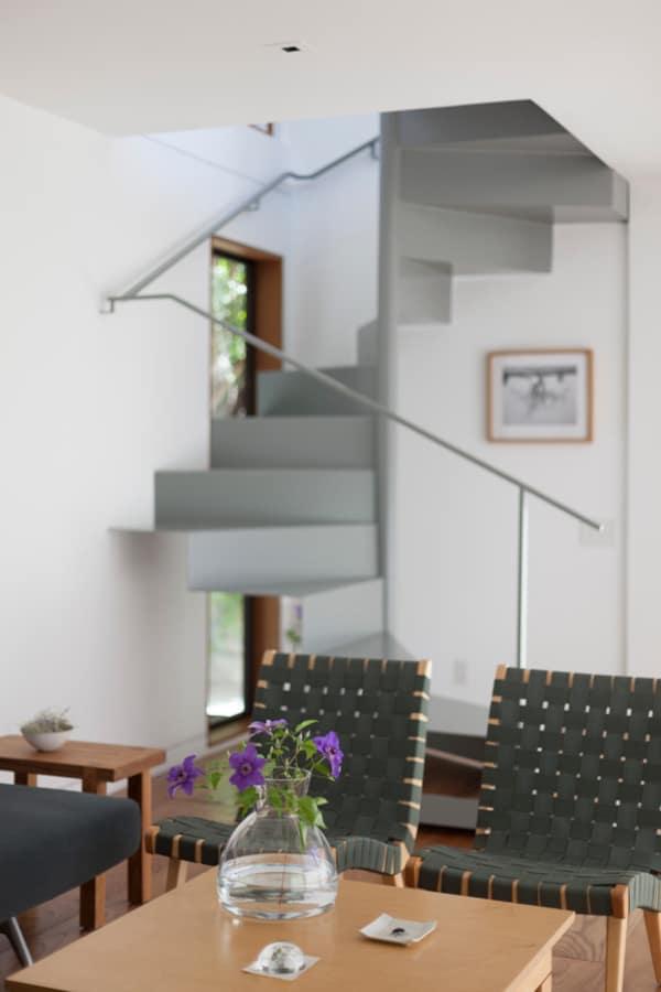 The Shack-Feldman Architecture-19-1 Kindesign
