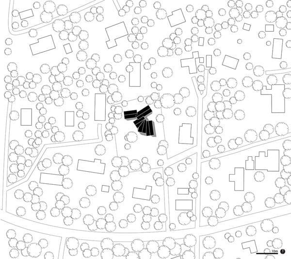 Village House-Powerhouse Company-19-1 Kindesign
