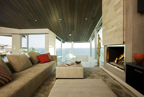 featured posts image for Private seaside beach cottage in Three Arch Bay