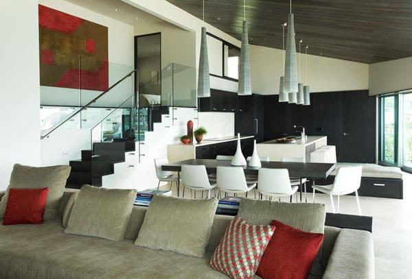 Wohlner House-Horst Architects-02-1 Kindesign