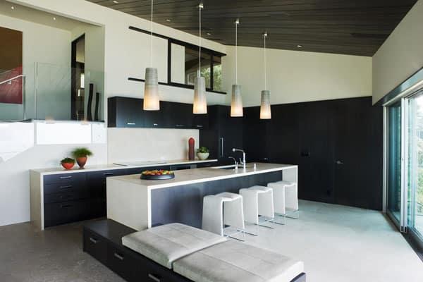 Wohlner House-Horst Architects-03-1 Kindesign