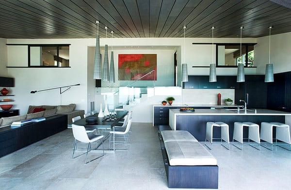 Wohlner House-Horst Architects-04-1 Kindesign