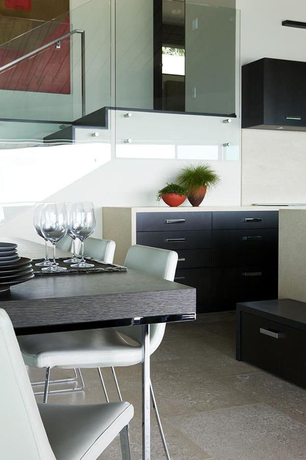 Wohlner House-Horst Architects-05-1 Kindesign