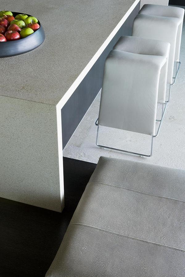 Wohlner House-Horst Architects-06-1 Kindesign
