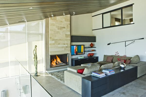 Wohlner House-Horst Architects-07-1 Kindesign