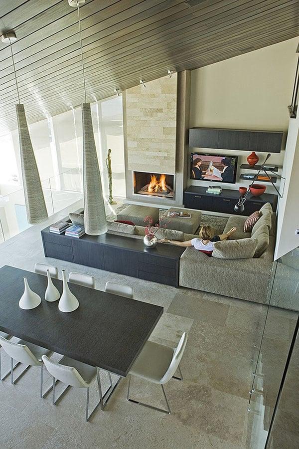 Wohlner House-Horst Architects-08-1 Kindesign