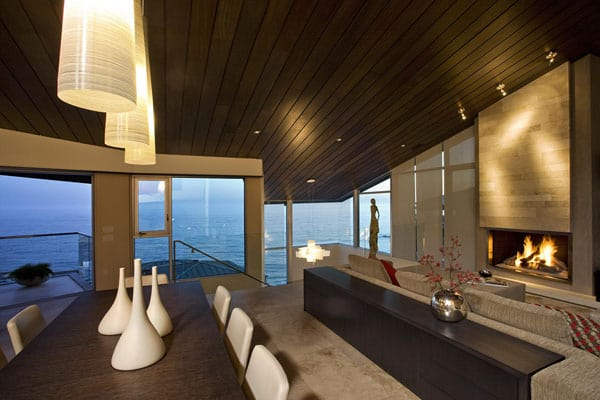 Wohlner House-Horst Architects-09-1 Kindesign