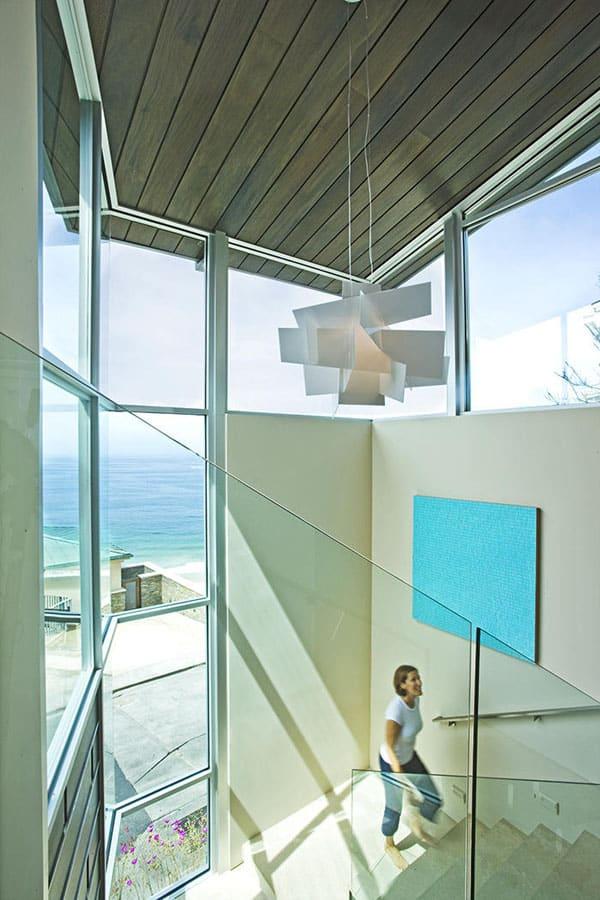 Wohlner House-Horst Architects-15-1 Kindesign
