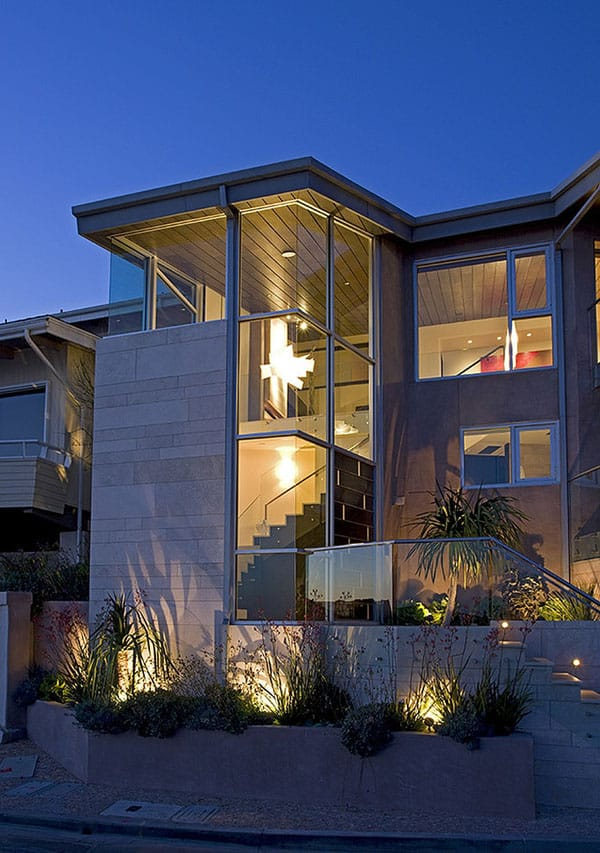 Wohlner House-Horst Architects-16-1 Kindesign