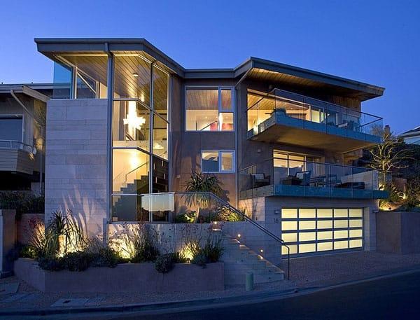 Wohlner House-Horst Architects-17-1 Kindesign