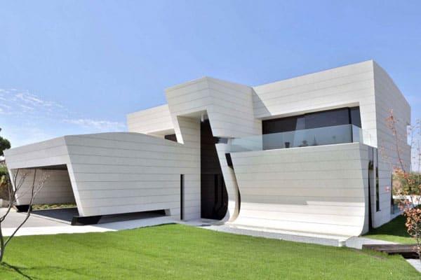 Balcony House-A-Cero-04-1 Kindesign