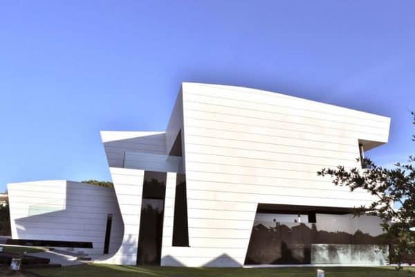 Balcony House-A-Cero-06-1 Kindesign
