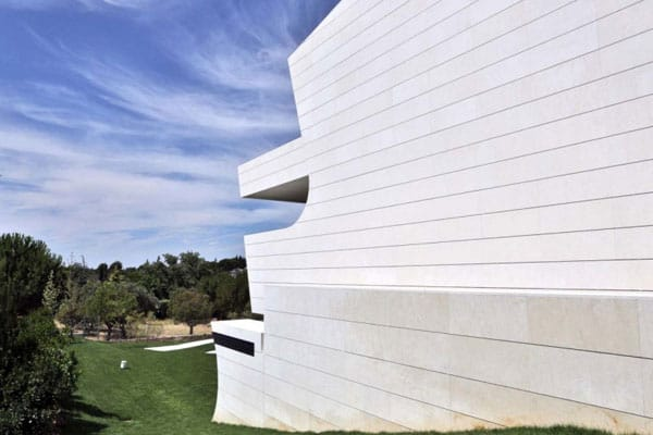 Balcony House-A-Cero-07-1 Kindesign